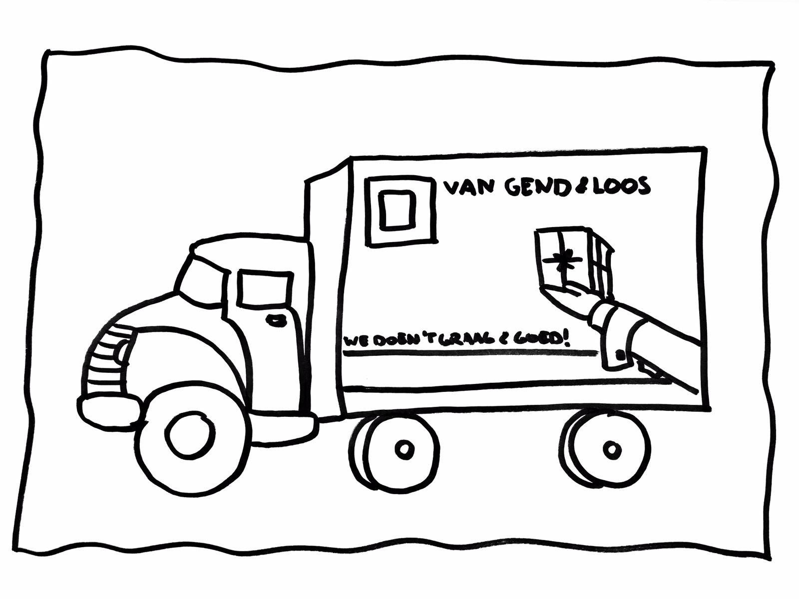 VanGendenLoos