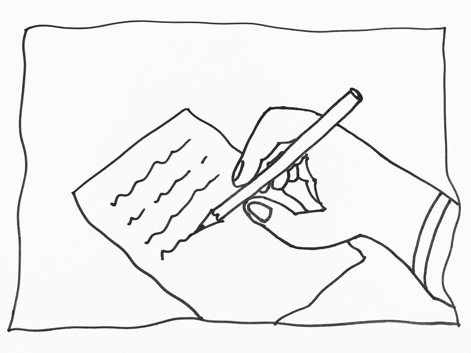 schrijven.jpeg
